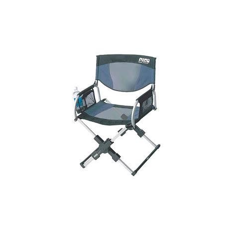 Gci Outdoor Recliner Chair by Gci Outdoor Pico Arm Chair At Moosejaw