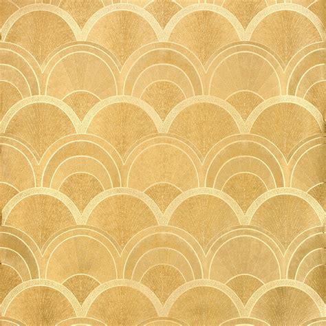 modern luxury golden wallpaper glitter gold foil wallpaper