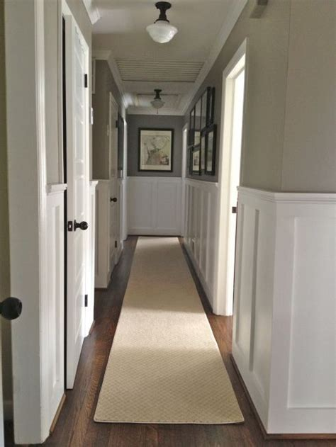 paint colors for upstairs hallway paint colors the and upstairs hallway on