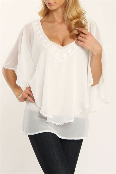 Stitch Blouse The B Club 134 best clothing images on dresses
