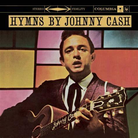 johnny cash swing low johnny cash swing low sweet chariot lyrics genius lyrics