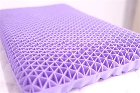 purple bed pillows foam bed pillow purple pillow no pressure bed for your