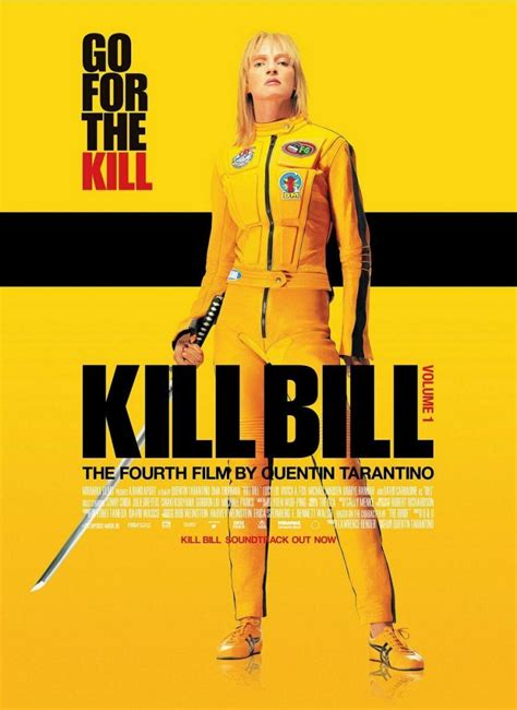 filme stream seiten kill bill vol 1 kill bill volume 1 2003 filmaffinity