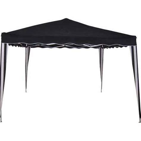 folding gazebo nouveau folding gazebo gazebos mitre 10