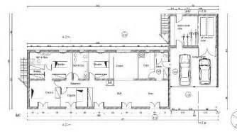 maison bois architecte toutes les constructions bois d