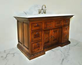 Bathroom Vanity Denver Bathroom Bathroom Vanities Denver Desigining Home Interior