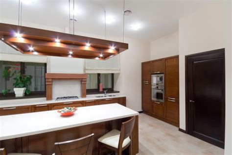 kitchen task lighting ideas all you need to about kitchen lighting hometone