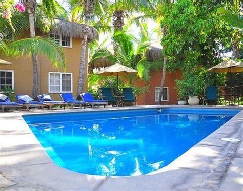 the bungalows hotel cabo san lucas los cabos reviews - The Bungalows Cabo San Lucas