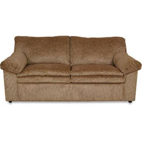 big lots sleeper sofa big lots sofa quotes