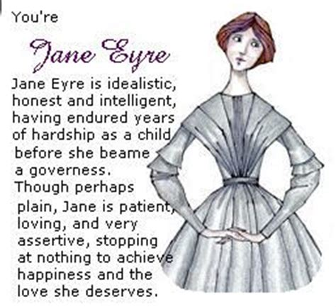 Analysis Of Jane Eyre S Morality   analysis of jane eyre s morality
