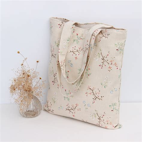 Handmade Shopping Bags - shopping bags reusable picture more detailed picture
