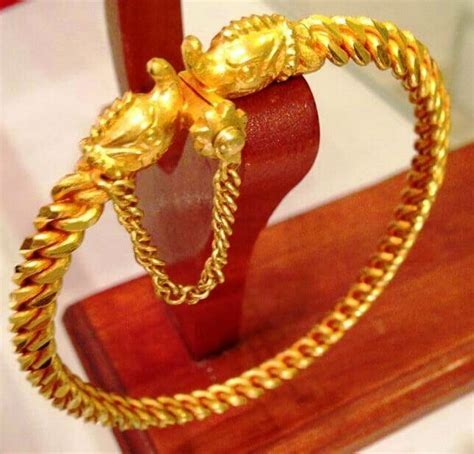 Myagdi Baglung Jewellers Pvt. Ltd.   Inquiry Nepal