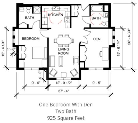 Best Open Floor Plans by Low Income Senior Apartments Mercy Housing Lakefront