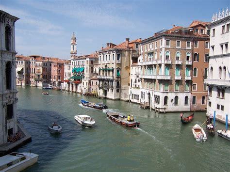 phairzios italia turismo en italia viajar a italia