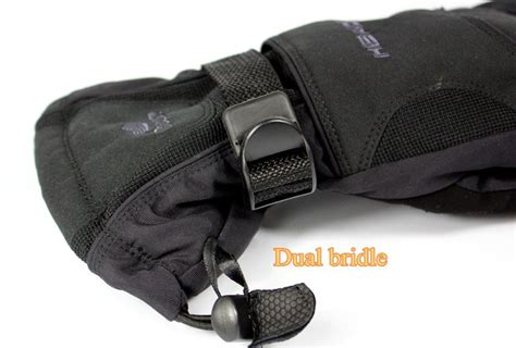 Sarung Tangan I Glove Touchscreen sarung tangan motor ski windproof gloves size m black jakartanotebook