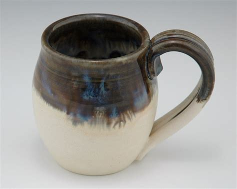 Handcrafted Ceramics - handmade ceramic mugs car interior design