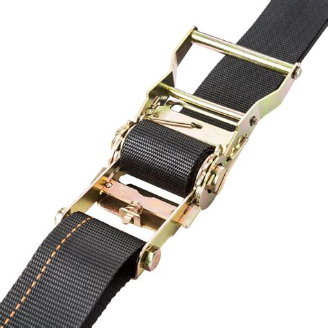 ratchet straps heavy duty snap hook ratchet tie downs 2inx6ft discount rs