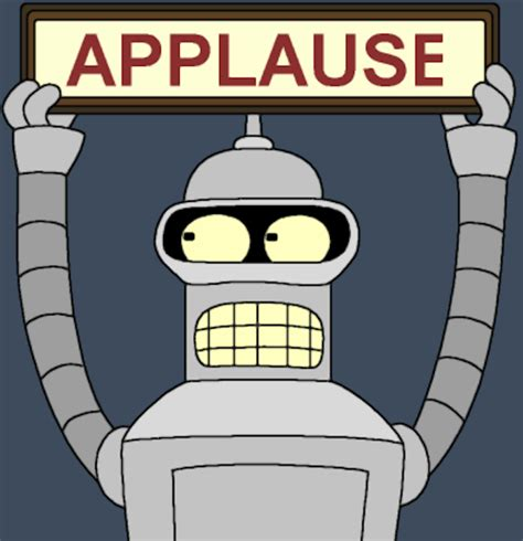 Applause Meme - pin clap clapping applause gif 9 on pinterest