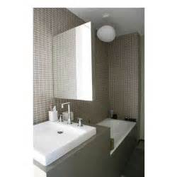 15 petites salles de bains pleines d id 233 es d 233 co deco cool