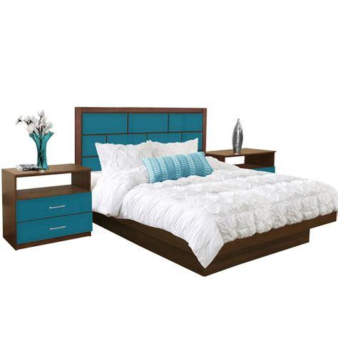 platform king bedroom set manhattan king size platform bedroom set 4 piece