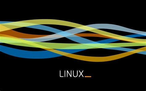 wallpaper engine linux linux wallpaper techblogger