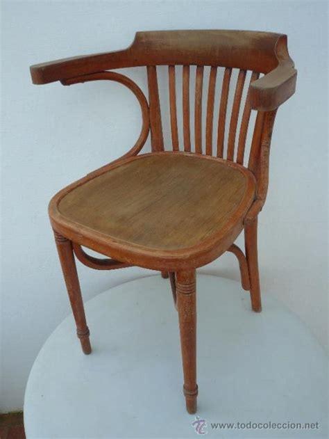 sillas antiguas en venta lote 5 antiguas sillas con reposabrazos comprar sillas
