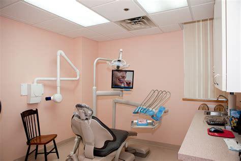 room of teeth dental care emergency dental service