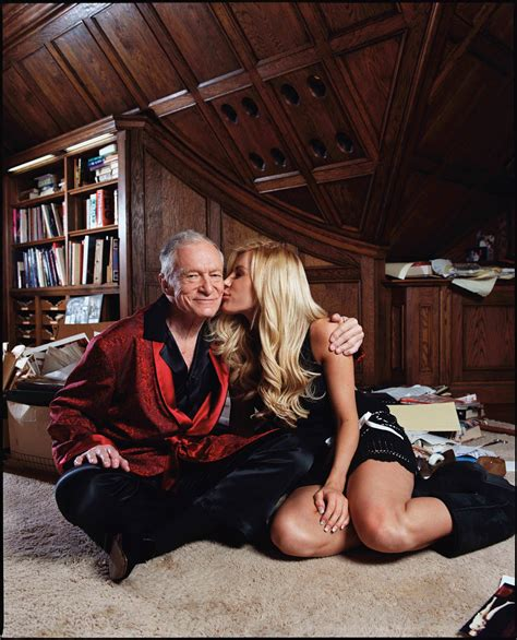 playboy home decor interiors inside the playboy mansion san francisco home