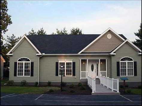 modular homes definition modular homes definition trendy modular homes definition