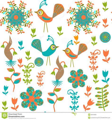 cute cartoon pattern flower cartoon wallpaper impremedia net