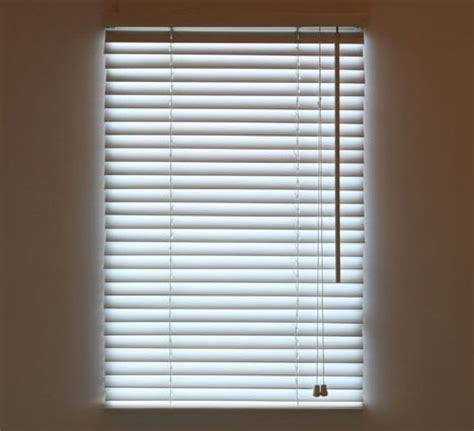 window light box blind light faux wall hung daylight via led window blinds