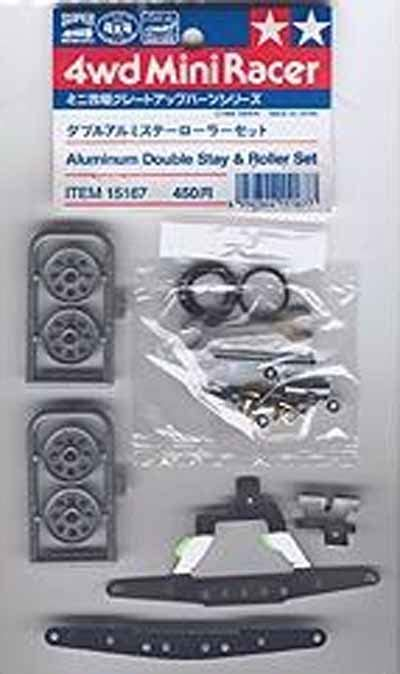 Harga Roller Merk Babyliss 15167 aluminum stay roller set toko mini 4wd kit sparepart