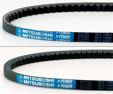 V Belt B53 Mitsuboshi 다양한 종류의 v 벨트 일본의 엔진 부품 공급 업체 전송 벨트 상품 id 179272010 korean alibaba