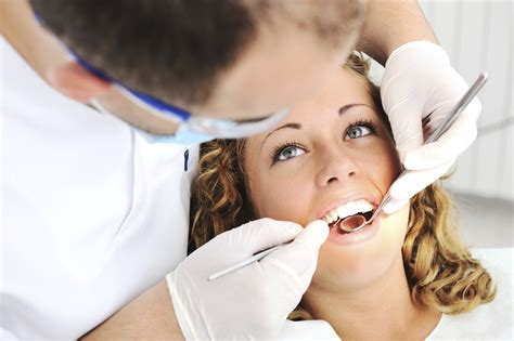 dental cleaning the importance of routine teeth cleaning for catonsville residents catonsville