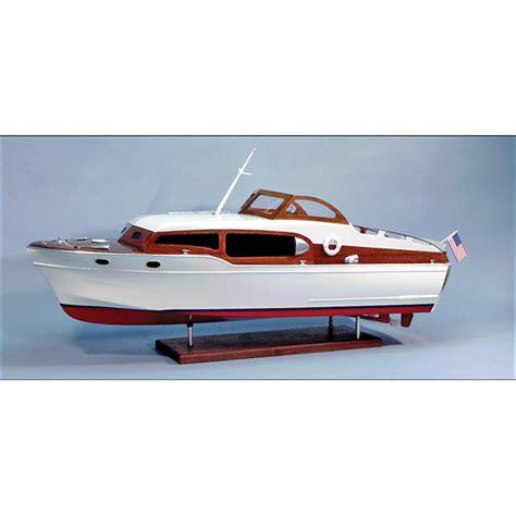 xpress boats price list 1954 chris craft commander express cruiser wooden boat kit
