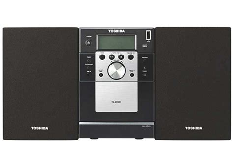 toshiba ty as100 region free mini home theater multi
