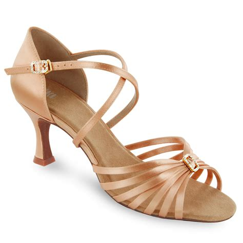 dancer shoes bloch rosalina shoes s0839sb shoes