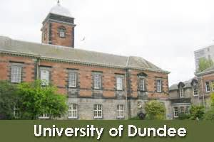Mba In Dundee by Ken Undergraduate Bursary For Overseas Students At