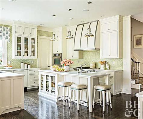 the ultimate cook s kitchen form function and aesthetics 20 tips for a better kitchen