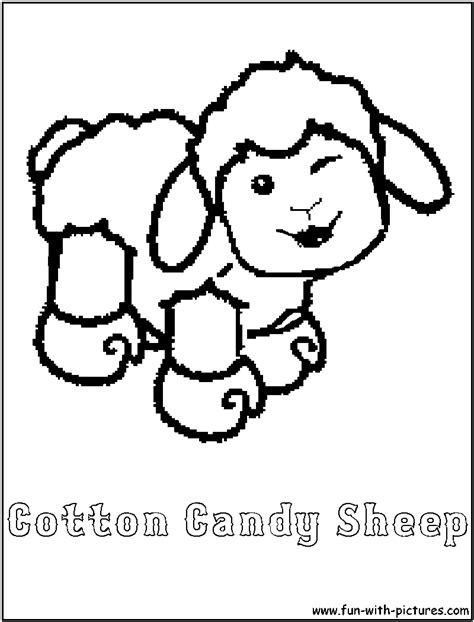 webkinz coloring pages free printable webkinz coloring pages free printable colouring pages