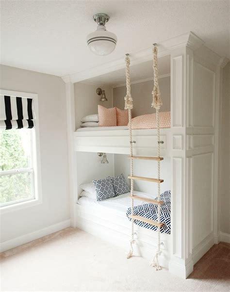 conforama chambre d enfant le lit mezzanine ou le lit superspos 233 quelle variante