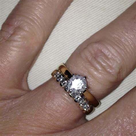 Redesign Wedding Ring by Current Wedding Ring Redesign