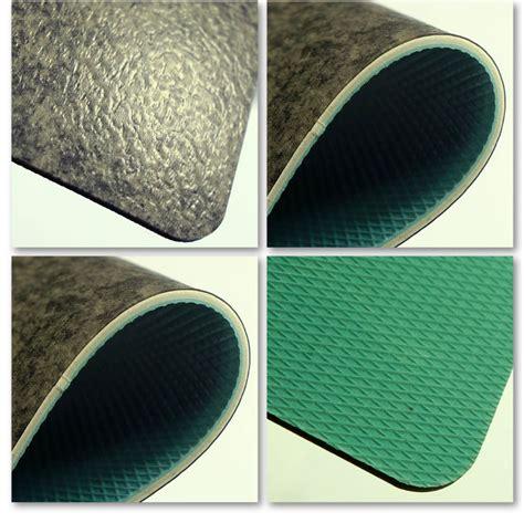 marble pattern vinyl commercial pvc floorboard black marble pattern vinyl