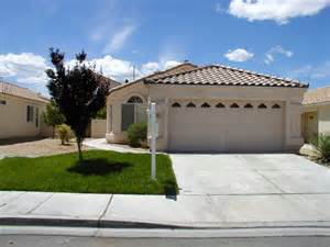 homes for rent las vegas las vegas houses for rent in las vegas homes for rent nevada