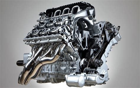 how cars engines work 2007 aston martin v8 vantage spare parts catalogs 2009 aston martin v8 vantage first drive motor trend