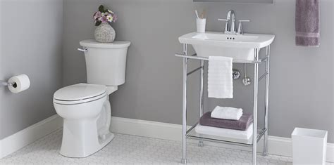 american standard bathroom edgemere collection toilets bathroom sinks american