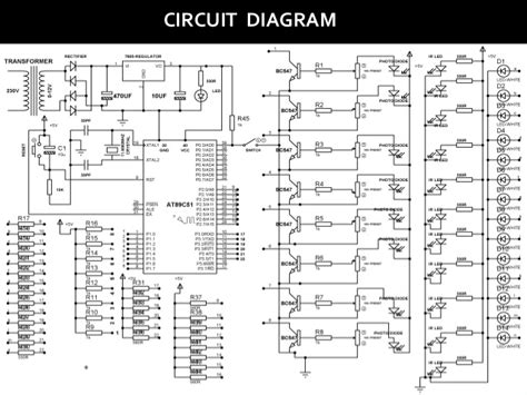 pac4 wire trailer wiring diagram wiring diagram images