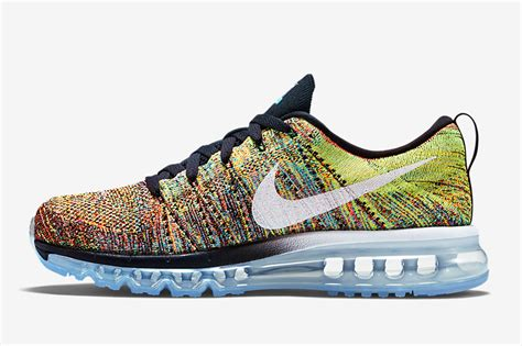 nike flyknit air max 2015 graysands co uk