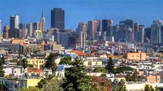 beautiful places in usa san francisco city usa amazing places in usa top