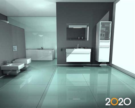 2020 fusion rendering gallery